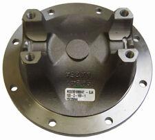 2003-09 Topkick/Kodiak C6500-C8500/T6500-T8500 Driveshaft Yoke 15035844 88984455