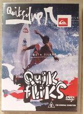 Sports DVD: 0/All (Region Free/Worldwide) Surfing G DVD & Blu-ray Movies