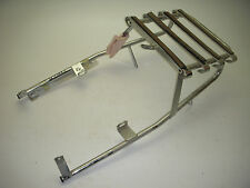 7373 Vintage Arthur Fulmer Luggage Rack Honda CX500 CX500d Deluxe