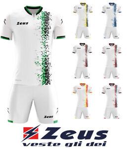 Completo calcio verde | Acquisti Online su eBay
