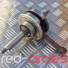 Yx 160 Pit Bike Albero Motore (57mm Tempi) 160cc Yx 160 & Yx 150 Pitbike
