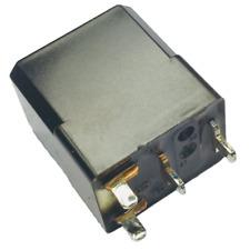 ACM33101 - NAIS/PANASONIC - RELAY AUTOMOTIVE SPST 35A 12V