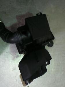 MAZDA CX7 AIR CLEANER/BOX, 2.3, L3, TURBO PETROL, 11/06-02/12 06 07 08 09 10 11