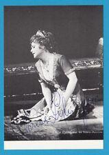 Teresa Zylis-Gara - Oper / Klassik - Tosca - # 15222