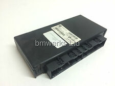 BMW E60/61/63/64 5, 6 series Body Gateway Module KGM E6x Low D-Can 9157156
