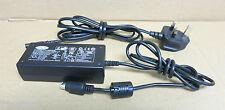 LaCie AC Adaptador De Corriente 12 V 2 A/5 V 2 A-Modelo ACU034A-0512