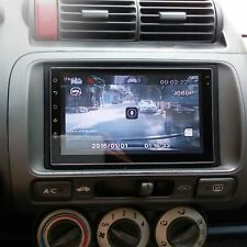idrop (7 INCH) Car Touchscreen Screen Universal GPS Monitor with entertainment