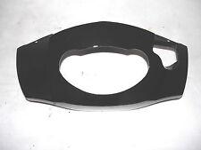 revestimiento de Manillar superior TACHO Disfraz, Negro genérico Tóxico Y Ride