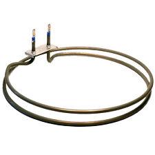 Genuino Belling Resistencia Horno 930 932 db1000df/E db3st db900df db90bl db92bl