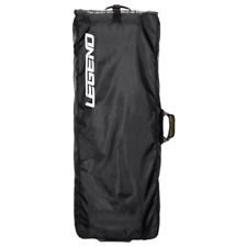 "Legend Archery Black Airline Cover for Everest Trolley Case 40"" AEV01A"