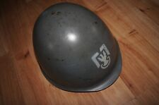 original Polish army military war helmet Poland wz.67