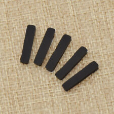 5X Rubber Feet Foot for Dell LATITUDE E6420 E6430 E6220 Notebook Laptop Protect