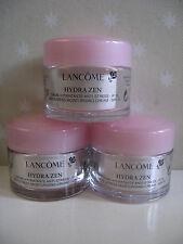 Lancôme Wrinkles/Lines Anti-Ageing Day Creams