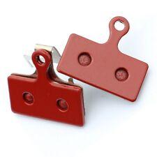2 Paar Bremsbeläge Bremsbelag brake pad für Shimano G01A/ G01S organisch resin