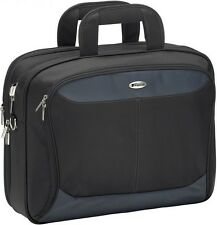 """Targus Toploading Atmosphere Carry Case 15.4"""" TNT007EU For Laptop Notebook"""