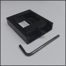 CAP CPU delid Opener Strumento Per Intel LGA115X 3370K 4790K 6700K 7700K 8700K