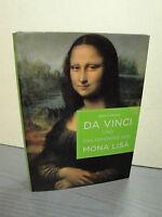 Da Vinci und das Geheimnis der Mona Lisa