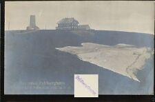 Stempel Ansichtskarten aus Deutschland