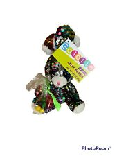 Galerie Sequin Easter Bunny Jelly Beans