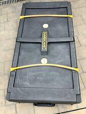 More details for hardcase drum hardware case