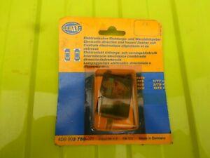 centrale clignotante Hella 4DB003750171  NEUF  pour Suzuki, toyota Nissan HONDA