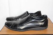 Chaussures Tod's Taille 9 En bon état