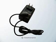 9V 3000mA 3A AC/DC Adapter Global Power Supply Cord Charger 2A 1A 2500mA 2000mA