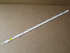 Samsung UN50EH5000F UN50H5203 LED Backlight Strip D3GE-500SMA-R3