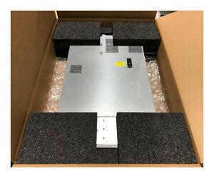 Build Your Own - HP ProLiant DL360 Gen9 Server 2x HS, H240AR & 2x 500W Power