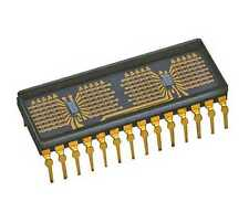 HP HDSP2451 Dot Matrix, 4 char. High Effic Yellow Display (93L006 )