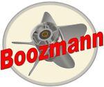 Aussenborderteile-Boozmann