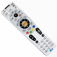 DirecTV Radio Frequency Universal Remote Control RF IR SATELLITE TV RC66RX RFXMP