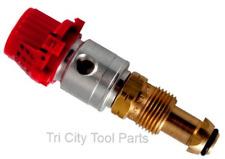Reddy Heater Parts Ebay