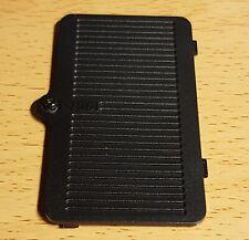Cubierta de memoria HP Compaq nx7400 puerta del panel 6070B0088301