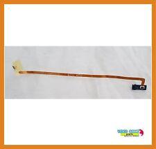 Placa de Montaje de Camara Samsung NP530U3C Board Web-Cam BA92-09690A