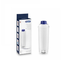 5513292811 DELONGHI WATER FILTER FOR COFFE MACHINES