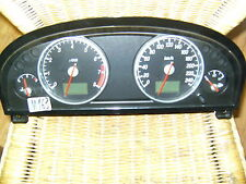 tachimetro ford mondeo 3 1s7f10849dj Strumento combinato GRUPPO ABITACOLO