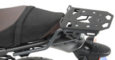 Yamaha XSR700/XSR700 Xtribute (de 2016) Minirack - Antracita Hepco & Becker