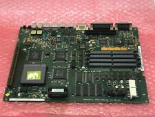 Apple Mac Centris 610 Logic Board 820-0377-A Motherboard
