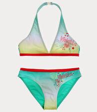 Bikini-Set