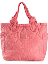 Marc Jacobs Bag Pretty Nylon Lil Tate Tote NWD
