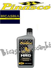 5873 - OLIO CAMBIO PINASCO HRG VESPA 50 125 150 200 SPECIAL PX ET3 PK S SPRINT