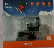 acme - HD 720p - VR 04Sport & action!