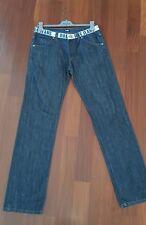 Jeans uomo Dolce & Gabbana 34 originali