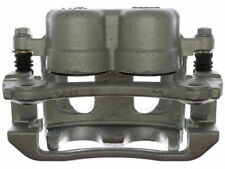 Fits 2001-2002 Ford Explorer Sport Trac Brake Caliper Front Left Raybestos 14615
