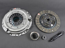 Competition OE replacement clutch kit 94-01 Integra B18B B18C1 99-00 Civic Si
