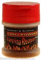Carolina Reaper Pepper Powder (1/2 oz) - Guaranteed Genuine Reaper Powder