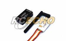 Corona RC Model CT8Z 8ch 2.4GHz R/C Hobby DSSS RF Module & CR8D Receiver RS814