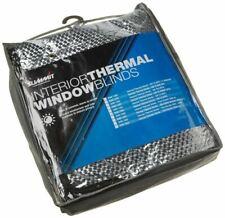 Internal Thermal Blinds Set of 3 VW TRANSPORTER T5 2004 on