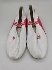 adidas Women's Ballet Flats for sale | eBay